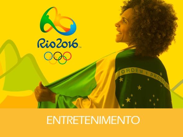 cab_entretenimento_rio2016